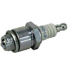 NGK Tuff Cut Mower Spark Plug - BR2LM, , scanz_hi-res