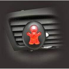 Little Joe Air Freshener Cherry, , scanz_hi-res