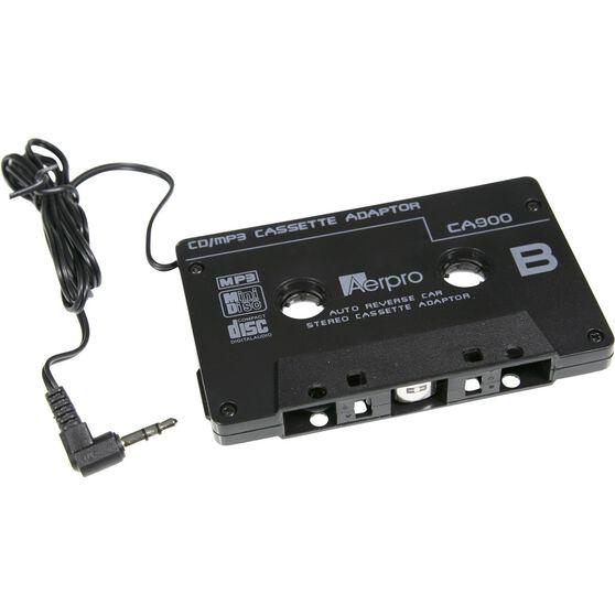 Cassette Adapter Ki, , scanz_hi-res