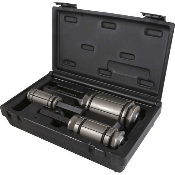 Exhaust Pipe Expander and Repair Set 3 Piece, , scanz_hi-res