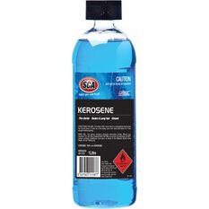 Kerosene - 1 Litre, , scanz_hi-res