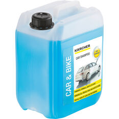 Karcher 5 Litre Bike & Car Wash Detergent, , scanz_hi-res