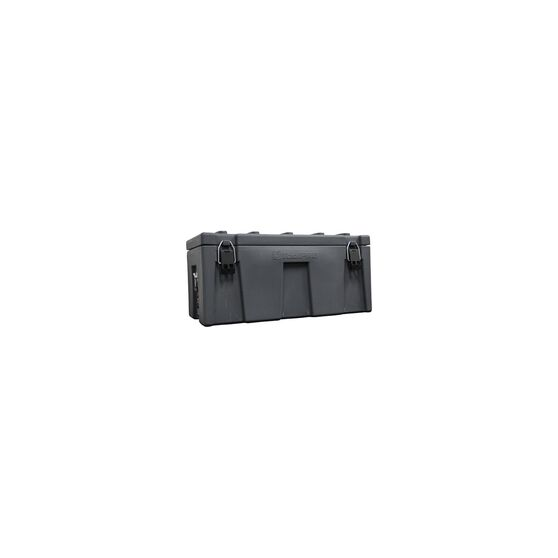 Commando Case - Medium, 108 Litre, , scanz_hi-res