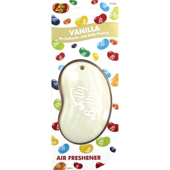 Jelly Belly Air Freshener - Vanilla, , scanz_hi-res