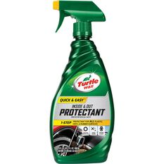 Quick & Easy Protectant 680mL, , scanz_hi-res