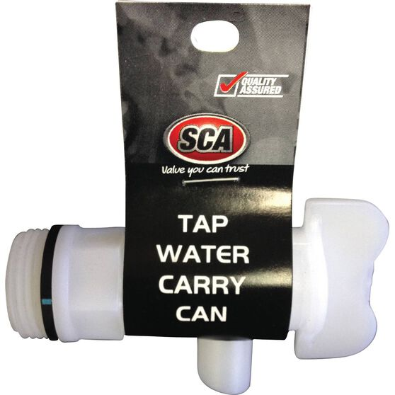 SCA Water Tap Carry Can, , scanz_hi-res