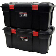 ToolPRO Storage Trunk - 100 Litre, , scanz_hi-res