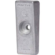 Martyr Alloy Anode - Wedge Block, CM826134A, , scanz_hi-res