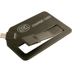 Charge Card for Micro USB, , scanz_hi-res