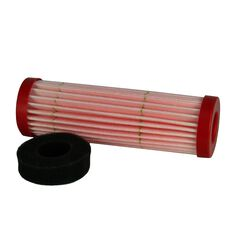 Tuff Cut Mower Filter, Victa Long, , scanz_hi-res