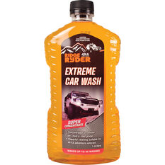 Ridge Ryder Extreme Car Wash - 1.5 Litre, , scanz_hi-res
