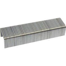 Blackridge Air Staple - 12.8mm Crown, 10mm x 21GA, 1000 Pack, , scanz_hi-res