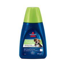 Bissell Pet Stain & Odour Remover - 473ml, , scanz_hi-res