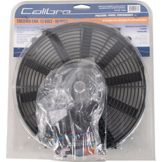 Thermo Fan - 12 Volt, 16, , scanz_hi-res