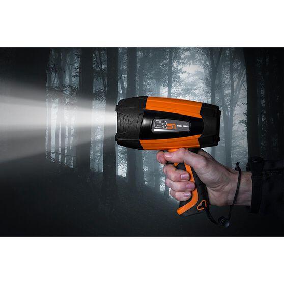 Ridge Ryder Spotlight LED 3W S1 3AA, , scanz_hi-res