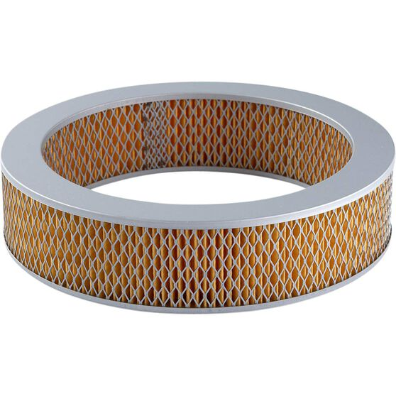 Ryco Air Filter - A52, , scanz_hi-res