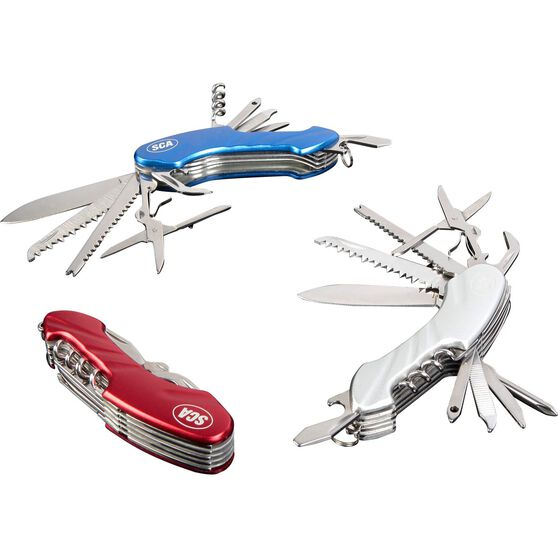 SCA Multi Tool - 12-in-1, , scanz_hi-res