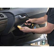 Meguiar's New Car Scent Protectant - 473mL, , scanz_hi-res