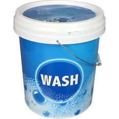 SCA Wash Kit Bucket - 14 Litre, , scanz_hi-res