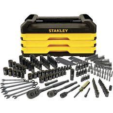 Stanley Blitz Box Tool Kit - 203 Piece, , scanz_hi-res