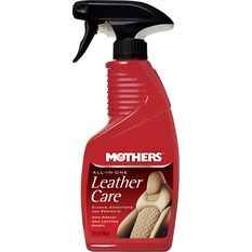 Mothers All In One Leather - 355mL, , scanz_hi-res