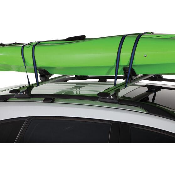 Prorack Kayak Holder Kit - PR3032NK, , scanz_hi-res