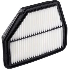 Ryco Air Filter A1638, , scanz_hi-res
