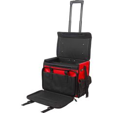 ToolPRO Trolley Bag, , scanz_hi-res