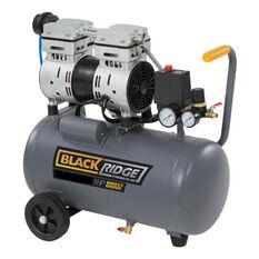 Blackridge Air Compressor Silent 1.0HP 50LPM, , scanz_hi-res