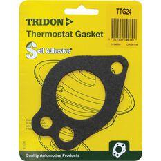 Tridon Thermostat Gasket - TTG24, , scanz_hi-res