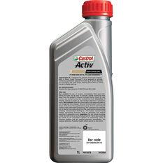 Castrol Activ 2T Motorcycle Oil 1 Litre, , scanz_hi-res