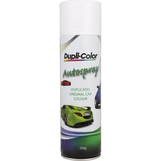 Dupli-Color Touch-Up Paint - White Primer, 350g, PS107, , scanz_hi-res