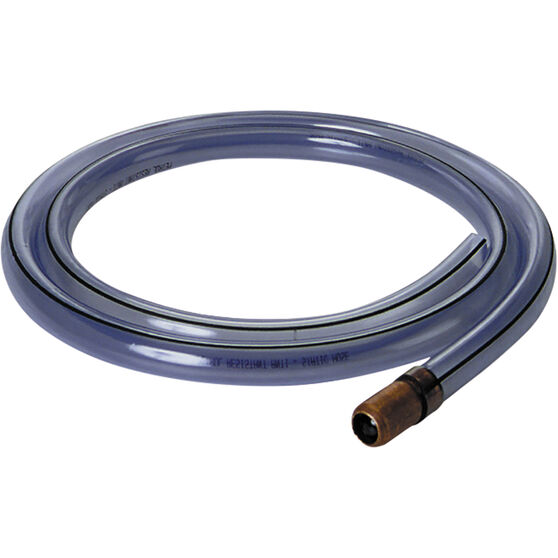 SCA Jiggle Siphon - Brass, 2m X 19mm, 10LPM, , scanz_hi-res