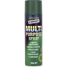 Export Multi-Purpose Spray 400g, , scanz_hi-res