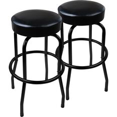 SCA Workshop Stools, , scanz_hi-res