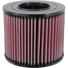 K&N Air Filter E-2023 (Interchangeable with A1504), , scanz_hi-res
