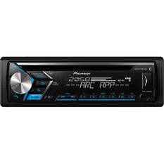 CD/Digital Media Player with Bluetooth DEH-S4050BT, , scanz_hi-res