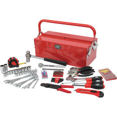 SCA Tool Kit 147 Piece, , scanz_hi-res