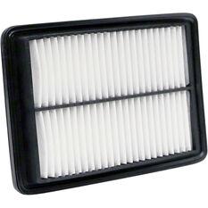 Ryco Air Filter A1859, , scanz_hi-res