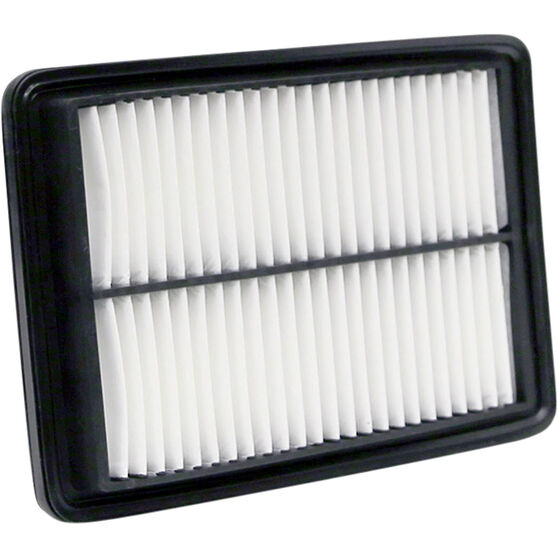 Ryco Air Filter - A1859, , scanz_hi-res