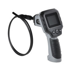 SCA Inspection Camera - 2.3 inch, , scanz_hi-res