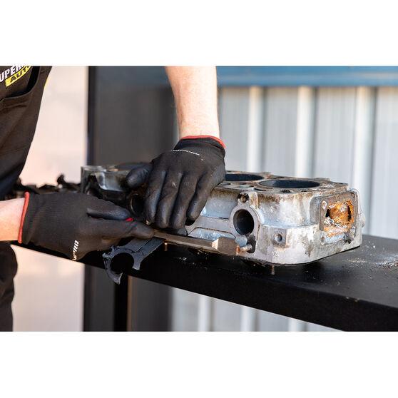 ToolPro Gasket Scraper, , scanz_hi-res