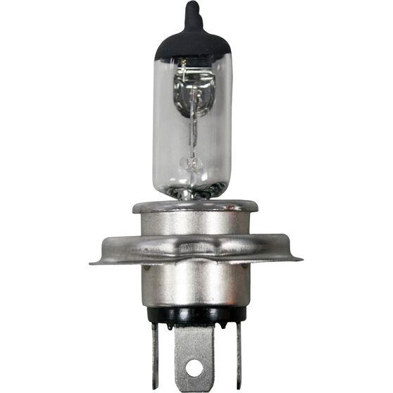 SCA Headlight Globe - H4, 12V, 100/90W, , scanz_hi-res