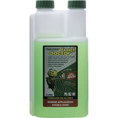 Fuel Conditioner - 1 Litre, , scanz_hi-res