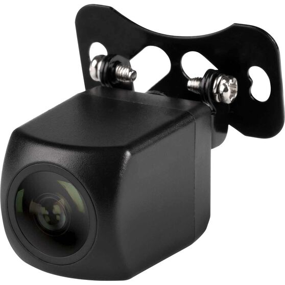 Nanocam+ NCP-DVRFHD2 1080P FHD Front and Rear Dash Camera Kit with WiFi Connectivity, , scanz_hi-res