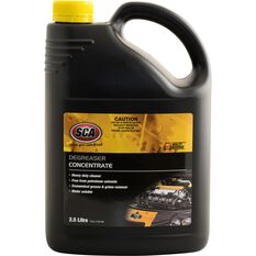 SCA Degreaser Concentrate - 2.5 Litre, , scanz_hi-res