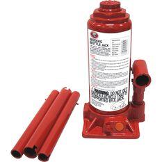 SCA Hydraulic Bottle Jack - 8000kg, , scanz_hi-res