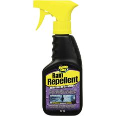 Invisible Glass Rain Repellent Windscreen Treatment - 237mL, , scanz_hi-res