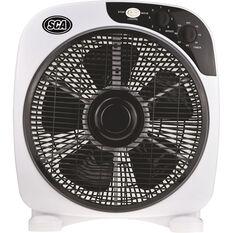 SCA Box Fan - 300MM, , scanz_hi-res