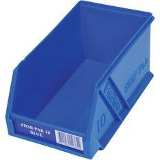 Fischer Parts Bin, Medium - 170mm x 100mm x 85mm, , scanz_hi-res